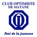 Club Optimiste de Matane